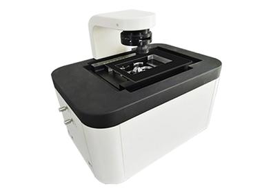 荧光细胞观察仪