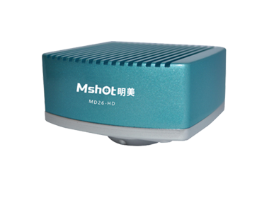 HDMI 显微镜相机 MD26-HD