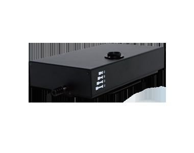 倒置荧光模块MI-BGU-LED-CKX