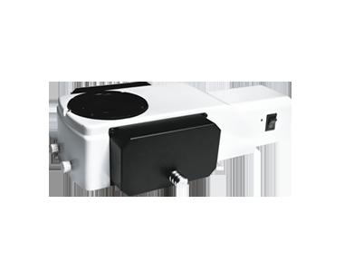 正置荧光模块MF-BG-LED