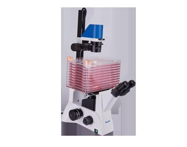 细胞工厂MI52-CF