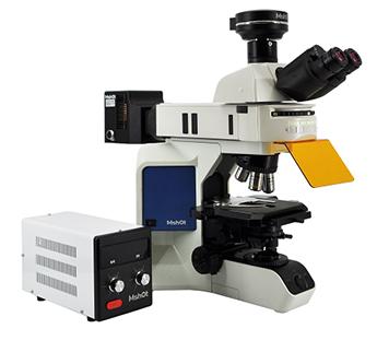 """荧光显微镜应用于水质""""两虫""""检测.jpg"""